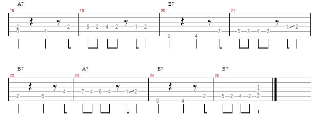 easy shuffle2