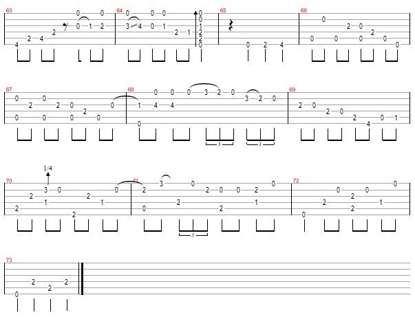 memphis blues - 4