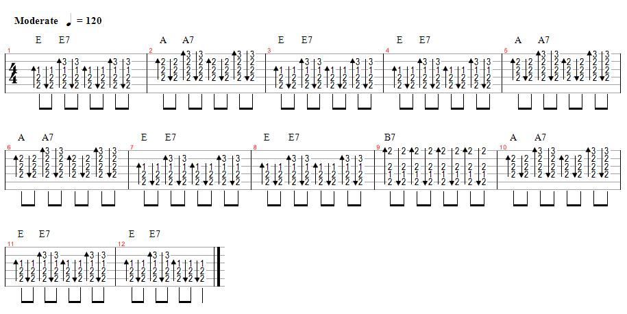 strumming%2012-bar-blues